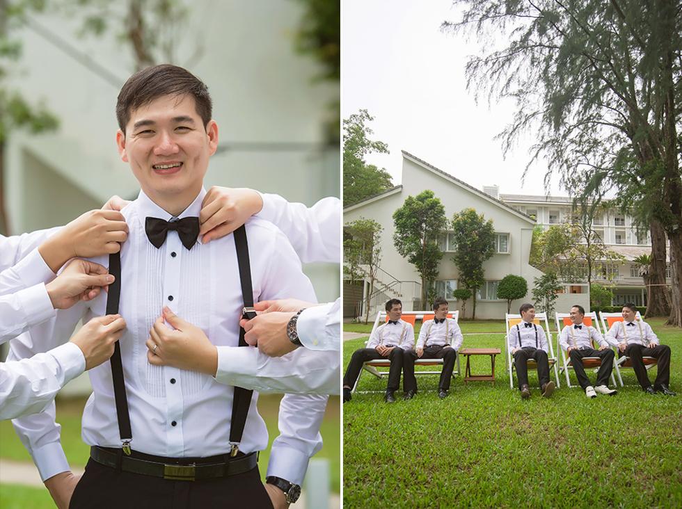 lone%2Bpine%2Bhotel%2B%2Cwedding%2BPhotographer%2CMalaysia%2Bwedding%2BPhotographer%2C%E7%84%B1%E6%9C%A8%E6%94%9D%E5%BD%B1004- 婚攝, 婚禮攝影, 婚紗包套, 婚禮紀錄, 親子寫真, 美式婚紗攝影, 自助婚紗, 小資婚紗, 婚攝推薦, 家庭寫真, 孕婦寫真, 顏氏牧場婚攝, 林酒店婚攝, 萊特薇庭婚攝, 婚攝推薦, 婚紗婚攝, 婚紗攝影, 婚禮攝影推薦, 自助婚紗
