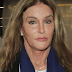 Caitlyn Jenner, Looking More Like a Woman This Days [PHOTOS]