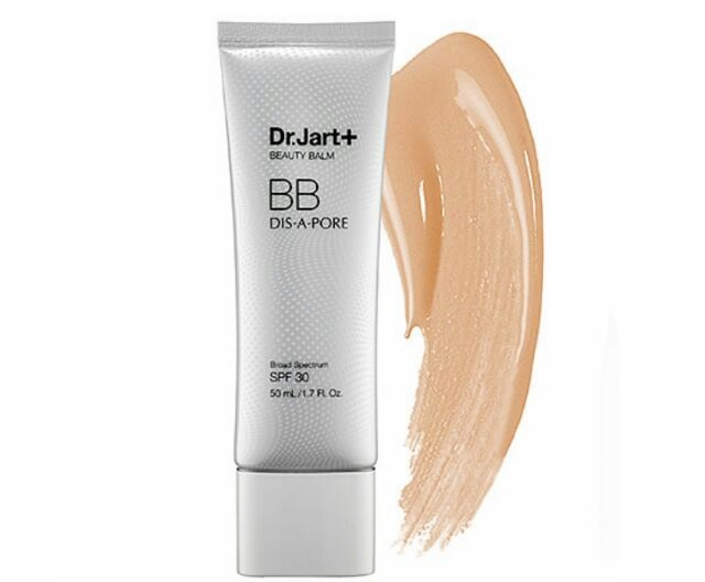 Dr Jart+ Dis-A-Pore BB Cream Experience, Dr Jart+, Dis-A-Pore BB Cream, BB Cream Experience, Beauty Review