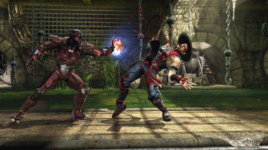 Mortal-Kombat-Komplete-Edition-Screenshot-Gameplay-2