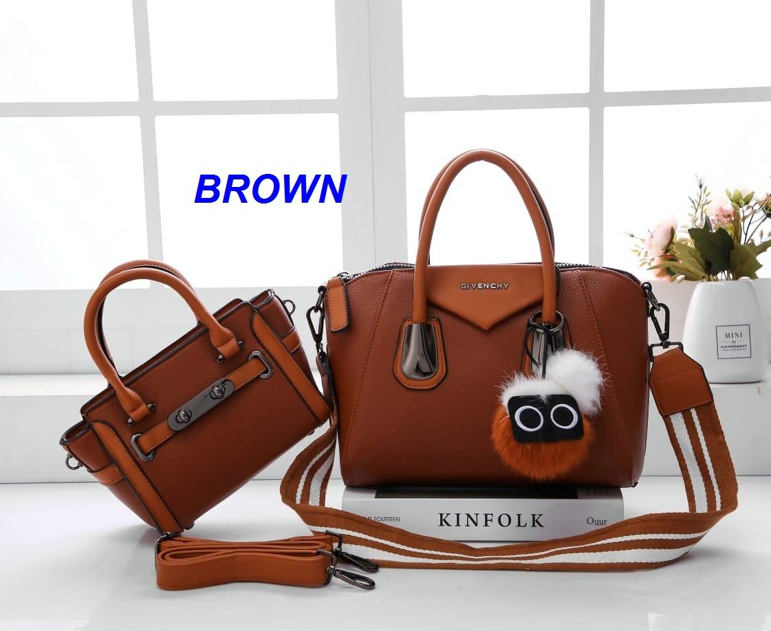 Jual Online ecer dan grosir tas wanita   tas branded   tas import . ec4999ff34