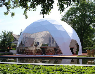 Dome Tents Rental in Dubai / Dome Tents Rental in Sharjah Dome Tents Rental in Ajman / Dome Tents Rental in UAE