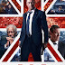 Review Film LONDON HAS FALLEN (2016)