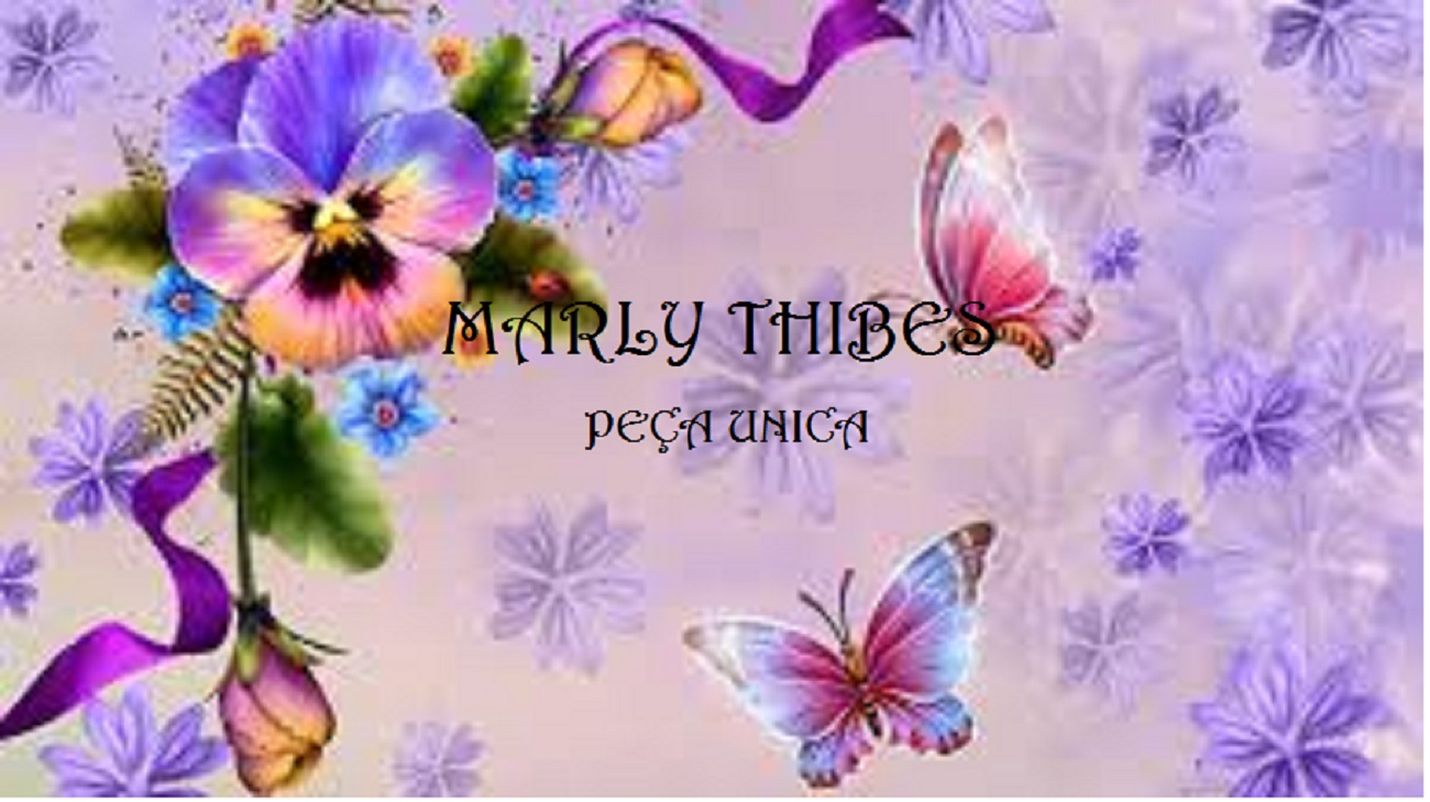 MARLY THIBES