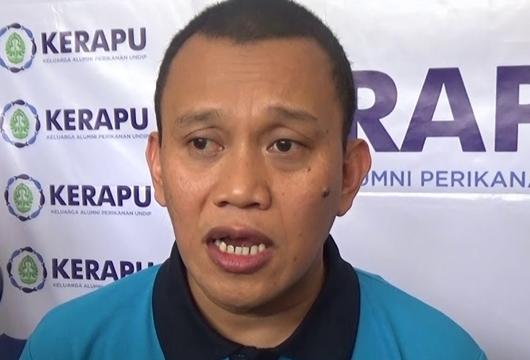 Prabowo Omeli Wartawan, Kubu Jokowi-Ma'ruf: Gerindra Besar karena Pers