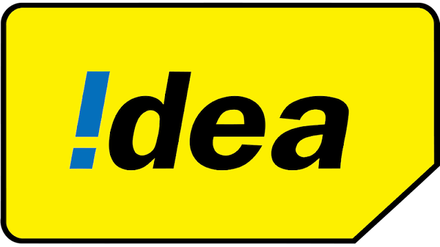New Plan - Idea Offers 1GB per Day for 84 Days
