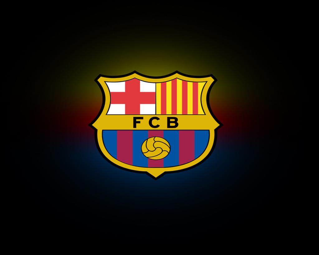 fcb wallpapers hd free - photo #32