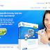 Hướng dẫn cài đặt và sử dụng phần mềm TeamViewer miễn phí