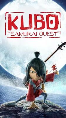 kubo a samurai quest apk