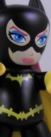 http://www.shesfantastic.com/2013/11/mezco-mini-mez-itz-keychain-batgirl.html