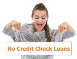 Home Loan, Bad Credit, Personal Loan, Loan
