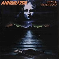 [1990] - Never, Neverland