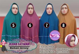 Mau Pakai Hijab Tapi Takut Ngga Sesuai Bentuk Wajah Yuk Baca Tips