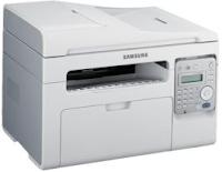 Samsung SCX-3405w Télécharger Pilote Pour Windows et Mac