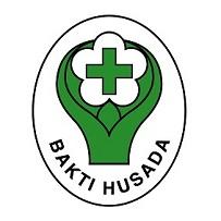 Logo Dinas Kesehatan Batang Hari