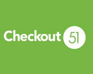 Cash Back Shopping App Checkout 51