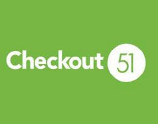 Cash Back Shopping App Checkout 51