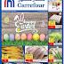 عروض كارفور مصر Carrefour Egypt Offersعروض شم النسيم حتى 9 أبريل