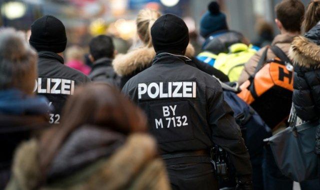 Il n'y avait qu'un seul tireur à Munich et non trois comme l'affirmait certains médias.