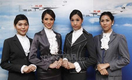 site de rencontre adulte gratuit pute thailande