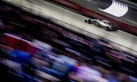 Williams zapowiedź grand prix singapuru 2018 F1