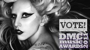 https://3.bp.blogspot.com/-vVNyRJFtzXk/TnabwUkRMbI/AAAAAAAABn8/xVmJKHlkoWM/s400/Gaga%2BDMC.png