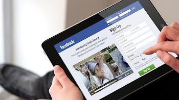 Conoce los tipos de usuarios en Facebook