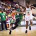 Nigeria's D'Tigress Beat Senegal To Win 2017 Afrobasket Championship