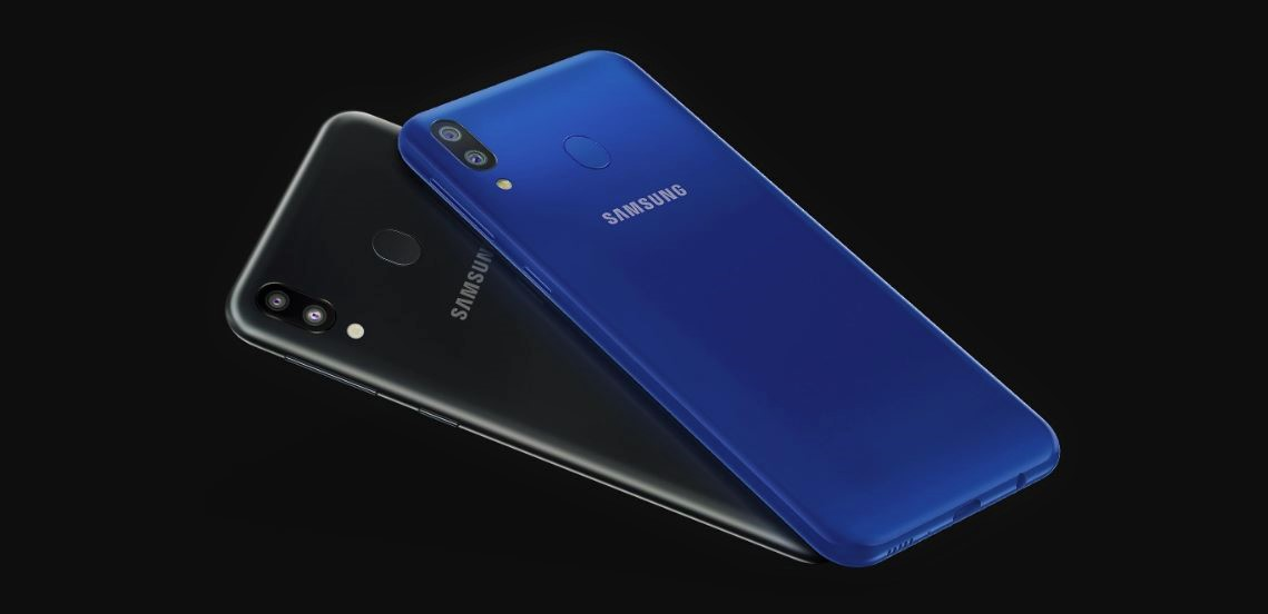 Samsung Galaxy M20  Review | Specifications | Battery | Price