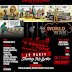 Rapmania Tha X To Host Bob Lyrika's Third World War LP Party At Club Scandal | @RapmaniaX