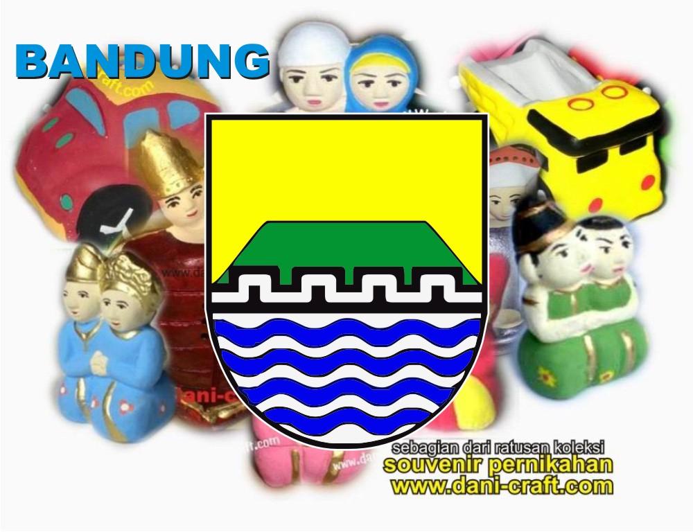 Souvenir Dan Undangan Pernikahan Bandung