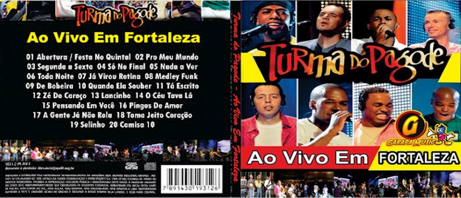 DE HONRA E GLORIA CD SOARES NIVEA BAIXAR