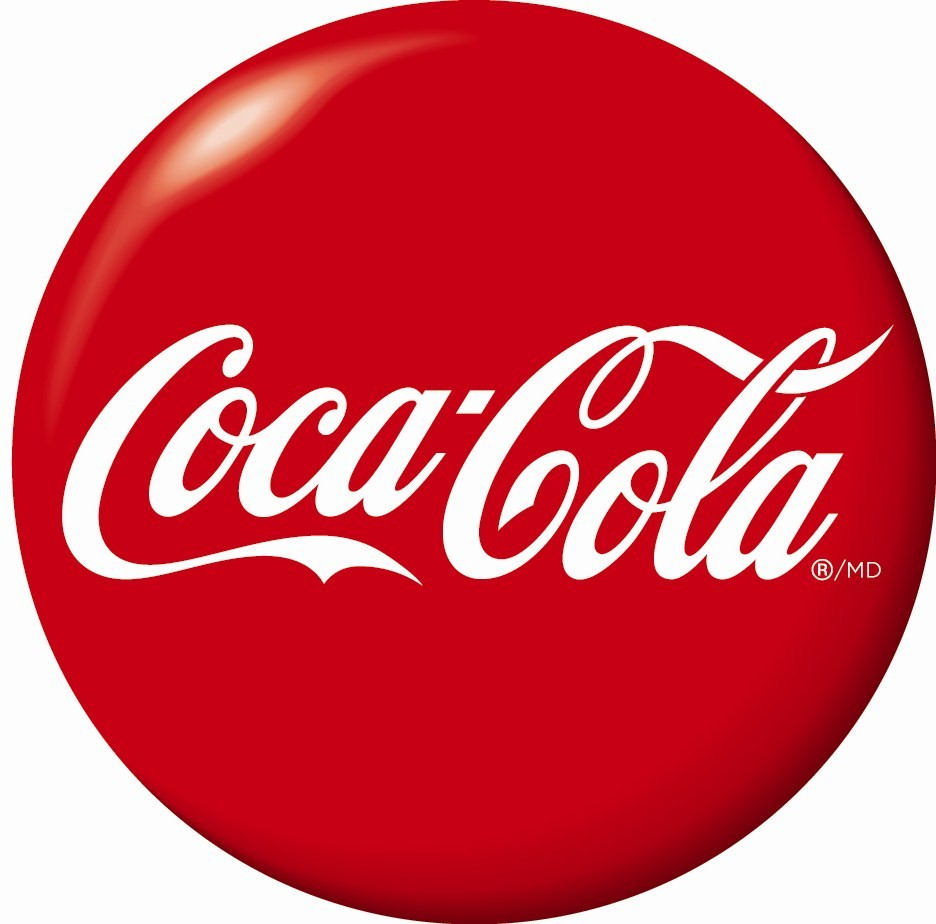Coca-Cola (1886): bebida efervescente de alcance global