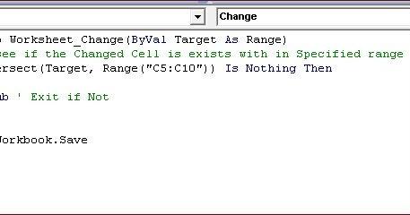MSBI-SQL Server-SSIS-Excel-VBA Macros-Tutorials-Examples: Work ...