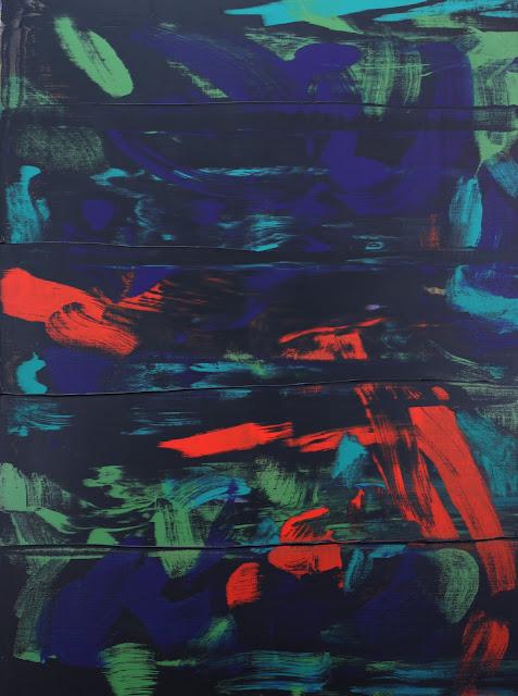 peinture sur toile jean baptiste besançon bordeaux