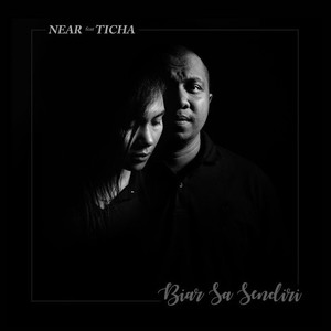 Lagu Daerah Papua Terbaik & Populer Near - Biar Sa Sendiri Feat. Ticha Solapung
