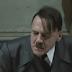 Ο Χίτλερ μαθαίνει για τη συγκέντρωση Παραιτηθείτε (Βίντεο)