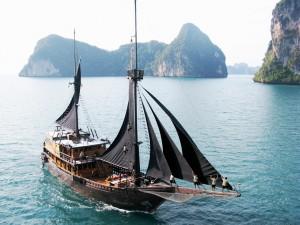 Paket Wisata Tour Raja Ampat