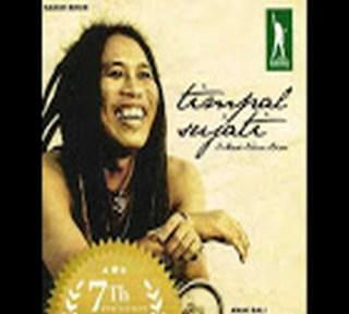 Nanoe Biroe Full Album Timpal Sujati