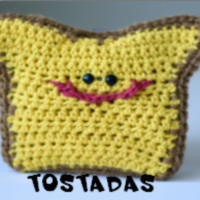 http://patronesamigurumis.blogspot.com.es/search/label/TOSTADA