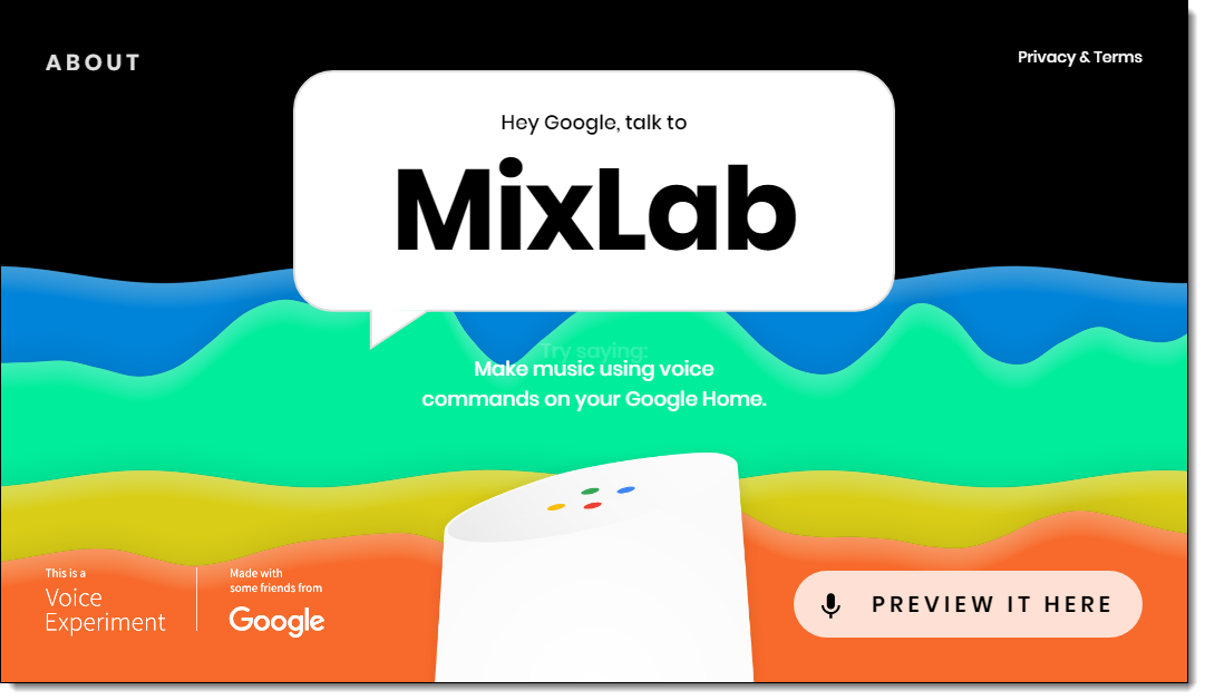 Control Alt Achieve: Google Tools and Activities for Music