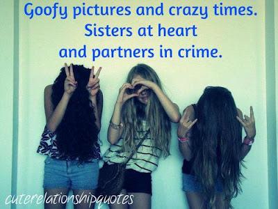 cousin-sister-best-friend-quotes-7