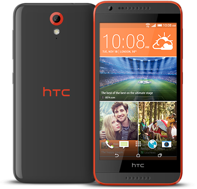 HTC Desire 620 user manual,HTC Desire 620 user guide manual,HTC Desire 620 user manual pdf‎,HTC Desire 620 user manual guide,HTC Desire 620 owners manuals online,HTC Desire 620 user guides, User Guide Manual,User Manual,User Manual Guide,User Manual PDF‎,