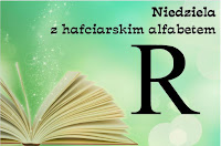 http://misiowyzakatek.blogspot.com/2018/06/niedziela-z-hafciarskim-alfabetem-r.html