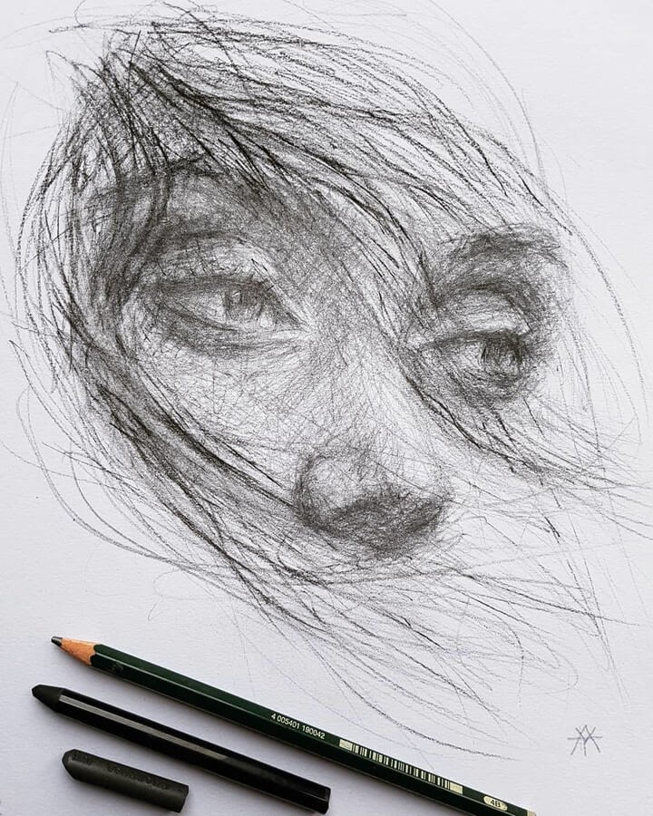 07-LY-Ahmet-Scribble-Portraits-www-designstack-co
