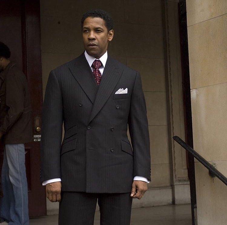 Denzel Washington Pictures | Denzel Washington Photos | Denzel Washington Images