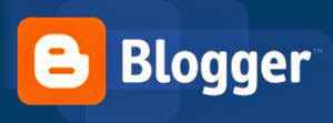blogger_blog_icon