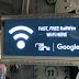 1600 Railway Stations Transformed into RailWire Wi-Fi zones