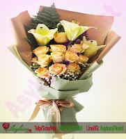 HNBKT (3) Toko Bunga Bekasi