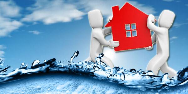 Pengalihan Dana - Darurat Banjir Telah Usai